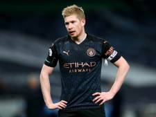 Ook spelers uit EU moeten werkvergunning aanvragen voor Premier League