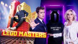 VTM lanceert tweede zender: mix van meer gedurfde Vlaamse en internationale programma's