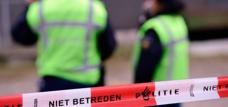 Man overleden na mishandeling in speeltuin, vijf verdachten opgepakt