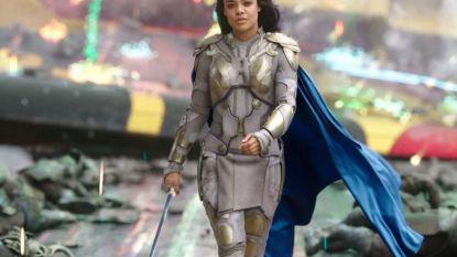 "Marvel bevestigt: ""Dit is onze eerste LGBT-superheld"""