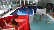 Zwembad weldra twee weken dicht voor onderhoud