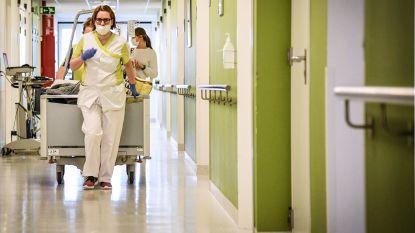 """Bedrijven schenken massaal mondmaskers aan ziekenhuis Sint-Blasius: """"Woorden van dank schieten tekort"""""""
