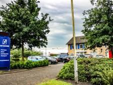 Van fraude verdachte mesthandelaar Jan Bakker uit Oldebroek:  'Altijd te goeder trouw gehandeld'