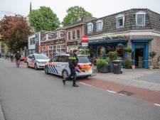 Verslaafde verdachte van overval op bloemenzaak Zwolle in oktober voor de rechter