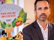 Dit bedrijf uit Heino vult straks de schappen van vakantieparken door heel het land met hun souvenirs