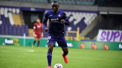 Transfer Talk. Bolingoli wordt ploegmaat van Chadli in Turkije - Kayembe (Anderlecht) naar Eupen