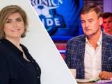'Derksen en Gijp willen Wytse van der Goot als opvolger Wilfred Genee'