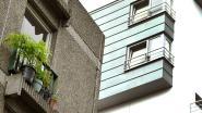 Toewijzingsbeleid sociale huisvesting wordt uitgebreid: huurders die al 20 jaar Hallenaar zijn, komen sneller in aanmerking