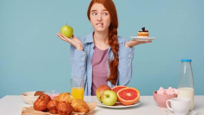 Keto, intermittent fasting, paleo: waarom het 'ideale' dieet eigenlijk niet bestaat