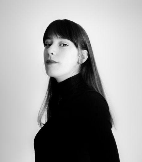 Celia Swart schreef stuk voor Concertgebouworkest: 'Heel bijzonder als je dat mag doen'