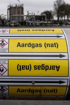 AltenaLokaal start petitie tegen extra gaswinning