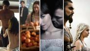 """""""Hollywood romantiseert seksueel geweld maar al te vaak"""": deze 7 films en series kunnen volgens critici niét door de beugel"""