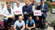 Eerste Techniekacademie in Kaprijke en Lembeke: inschrijven vanaf zaterdag