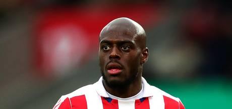 Martins Indi definitief naar Stoke City