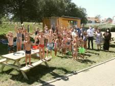 'Den Droad' gaat door: speelactiviteiten moeten wijken van Zeebrugge met elkaar verbinden