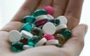 Vitaminepillen: bescherming tegen corona?