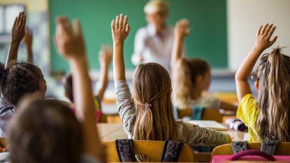 Merksemse scholen stellen zichzelf voor op 17 februari