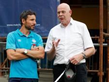 PSV staat voor een keuze die nu zinloos lijkt, maar tegelijkertijd bijna niemand zal verbazen
