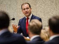 Asscher: Bedrijven mogen wet niet voorschrijven