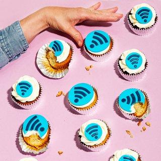 wifinetwerken-slibben-dicht-hoe-draadloos-internet-toch-soepel-en-snel-blijft