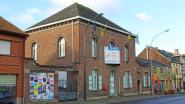 Oud-gemeentehuis vindt geen koper