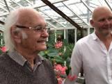 100 jaar Orchideeën Hoeve: 'Dit is m'n leven'
