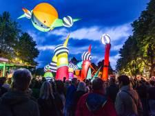 Nieuwe directeur evenementen in Deventer na onenigheid al weg