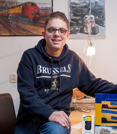 Jan moest bonus inleveren bij UWV, maar krijgt dik 16.000 euro aan donaties