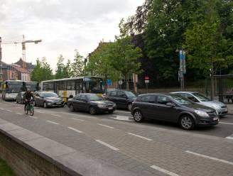 Stad Hasselt wil snelheidsduivels bannen met nieuw veiligheidsplan