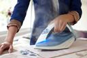 Philips bekijkt de opties voor zijn divisie voor huishoudelijke apparaten.