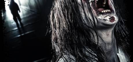 Directeur Avonturenpark Hellendoorn met dood bedreigd om horrorevenement