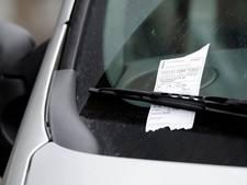 Mogelijk duizenden parkeerboetes ongeldig in Leiden