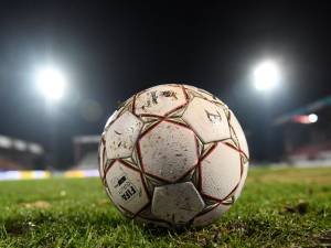 Le football amateur bientôt diffusé en streaming?