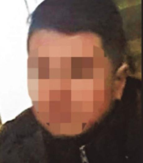 5 miljoen euro losgeld, of 400 kilo cocaïne: zo pokert Antwerpse drugsmaffia om leven van gijzelaar