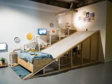Expo in MU Eindhoven: Wat laten we achter op onze aarde?