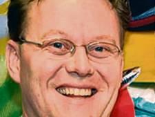 Vergeer uit Reeuwijk pakt gouden plak bij landelijke kaaskeurwedstrijd