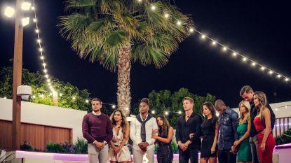 'Love Island' nadert ontknoping: dit mag je nog verwachten (+ slaagkansen van de koppels)