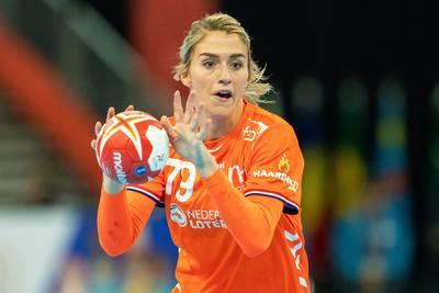 Polman wil tien jaar volmaken bij Deense kampioen Esbjerg