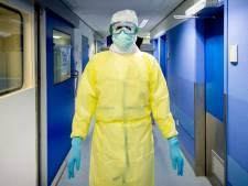 Is Rotterdam voldoende voorbereid op een uitbraak van het coronavirus?