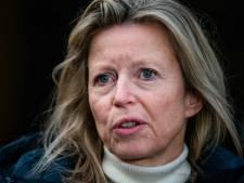 """Vicepremier Kajsa Ollongren blij met nieuwe vrouwen aan het roer in De Peel: ,,Ze kunnen een rolmodel zijn"""""""