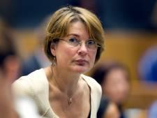 PvdA'er wacht al meer dan vijf jaar op antwoord Kamervraag