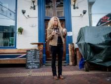 Draai om de oren vanwege koffie-to-go vanuit Almeloos café valt totaal verkeerd: 'Dit is zo onrechtvaardig'
