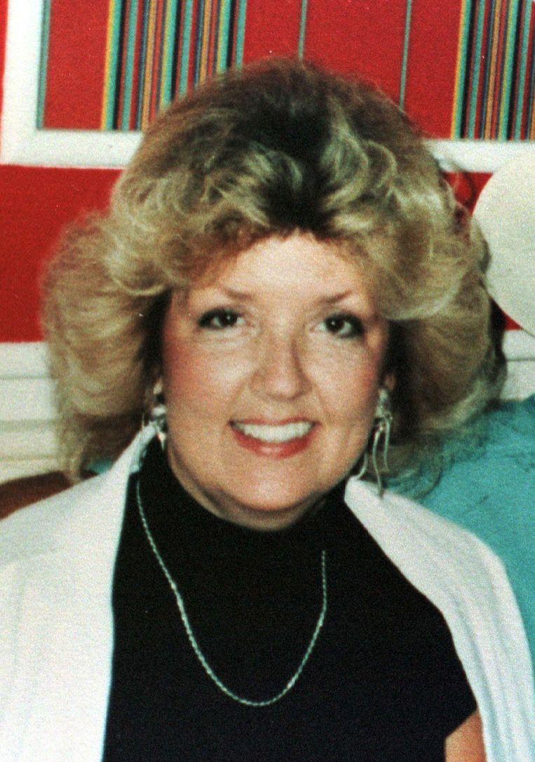 In 1999 trad Juanita Broaddrick uit Arkansas naar buiten met een beschuldiging van verkrachting. Dat zou in 1978 zijn gebeurd. Ze klaagde Bill aan, maar de zaak werd niet ontvankelijk verklaard. Beeld reuters
