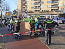 Vrienden van overleden scooterrijder halen geld op voor uitvaart