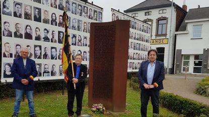 """Michael Freilich (N-VA) wil 'coronaboetes' voor herdenking jodentransport desnoods terugbetalen: """"Is men elk gevoel van medemenselijkheid verloren?"""""""