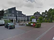 Woningbouw voor 'De Sleutel' in Riethoven