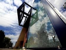 Zes camera's moeten een einde maken aan overlast en onveiligheid bij Passerelle in Roosendaal