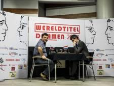 WSDV versterkt zich met viervoudig wereldkampioen Schwarzman
