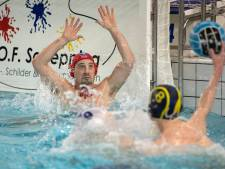 Coachloos De IJsselmeeuwen verdienstelijk als tweede de winterstop in