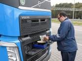 Oostblokchauffeurs in Twente malen niet om gesloten wegrestaurants: 'Ze zijn toch veel te duur'